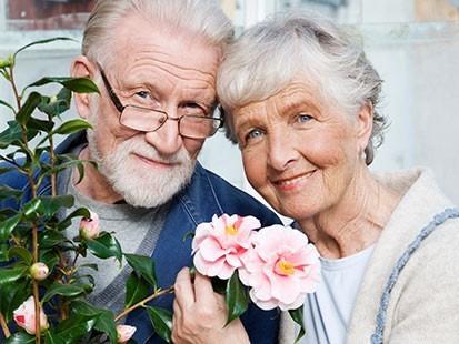 Senior couple2