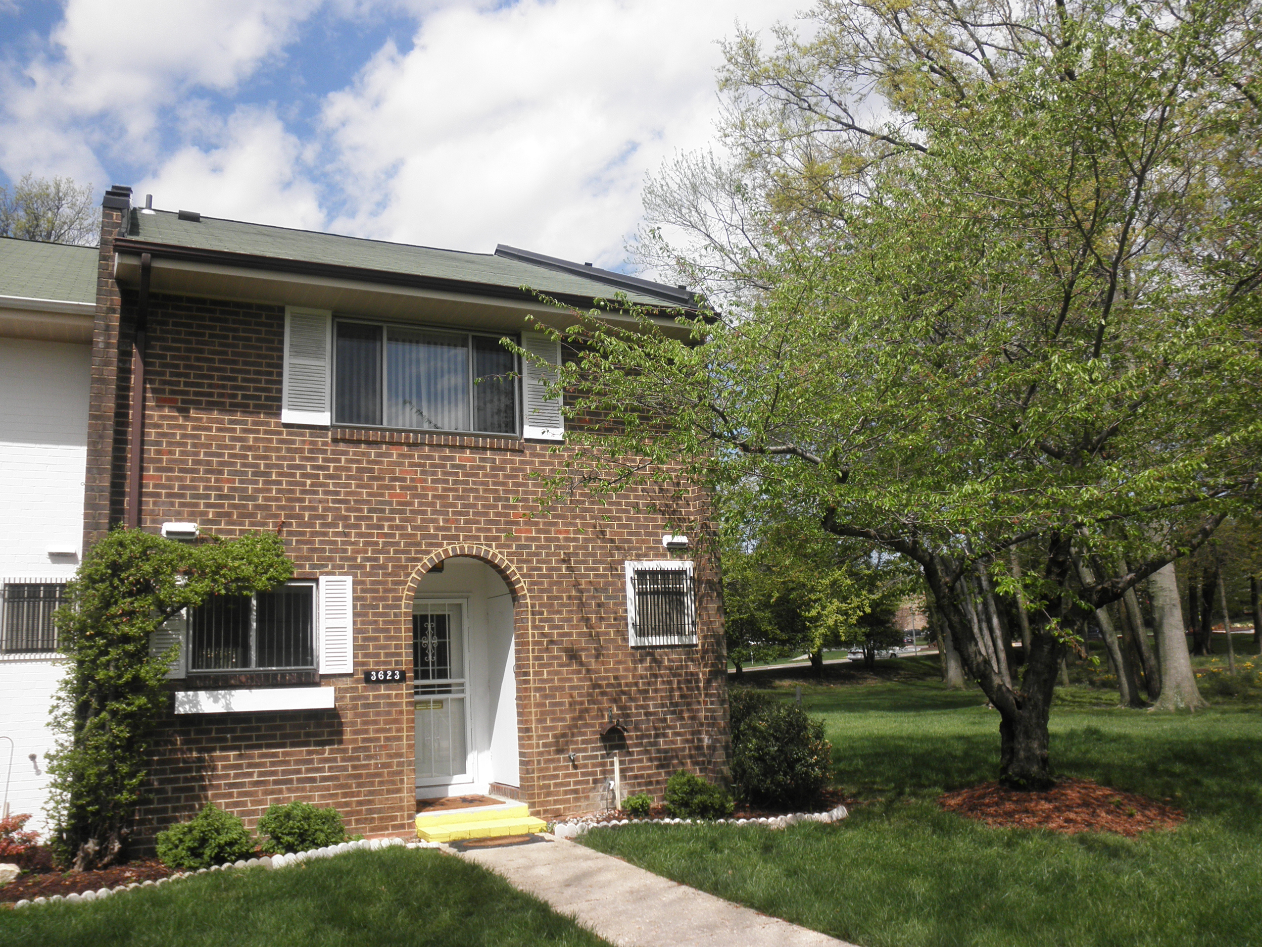For Sale in Leisure World of MD Silver Spring 20906