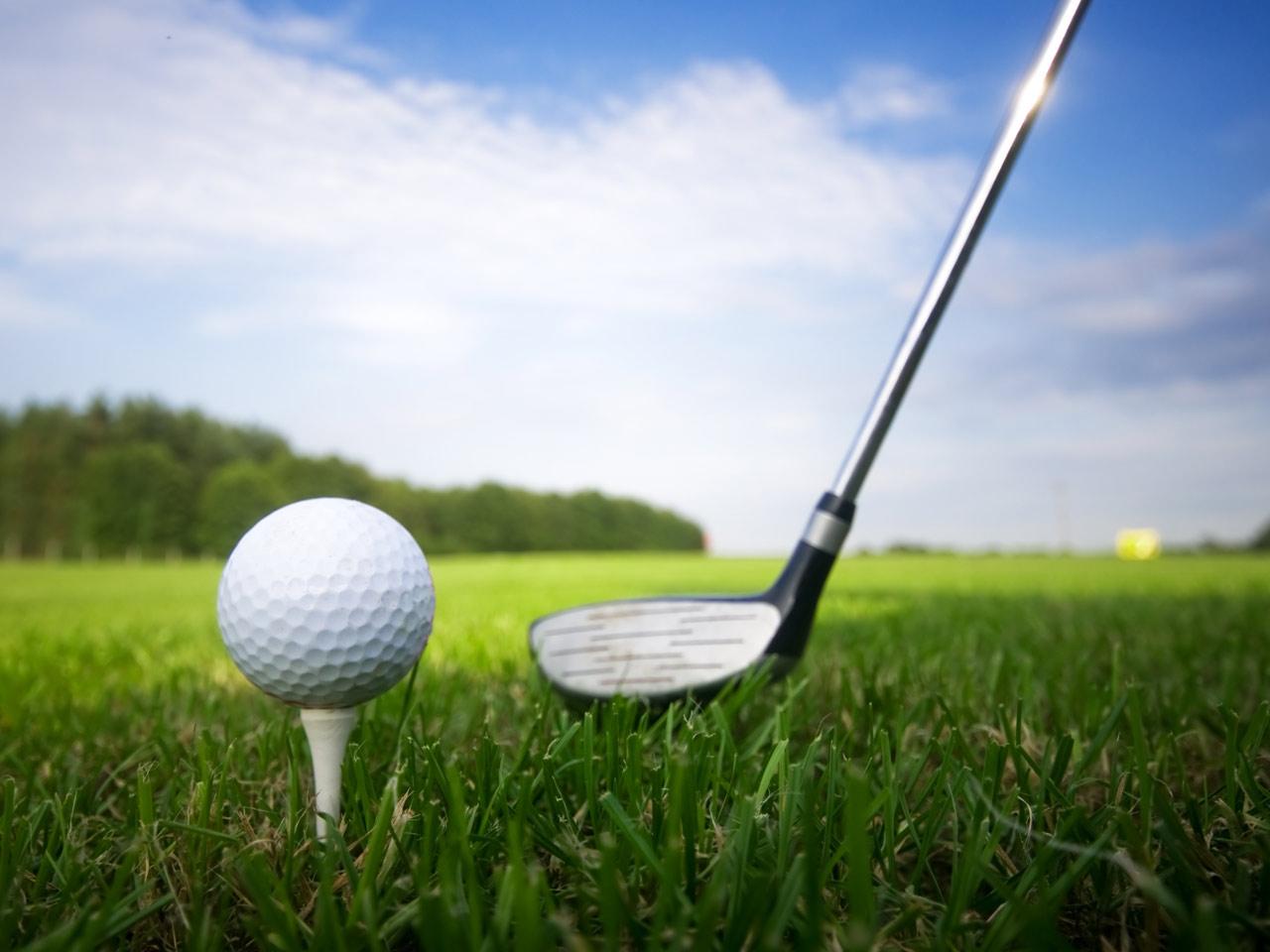 Leisure World Golf Barbara Michaluk Realtor