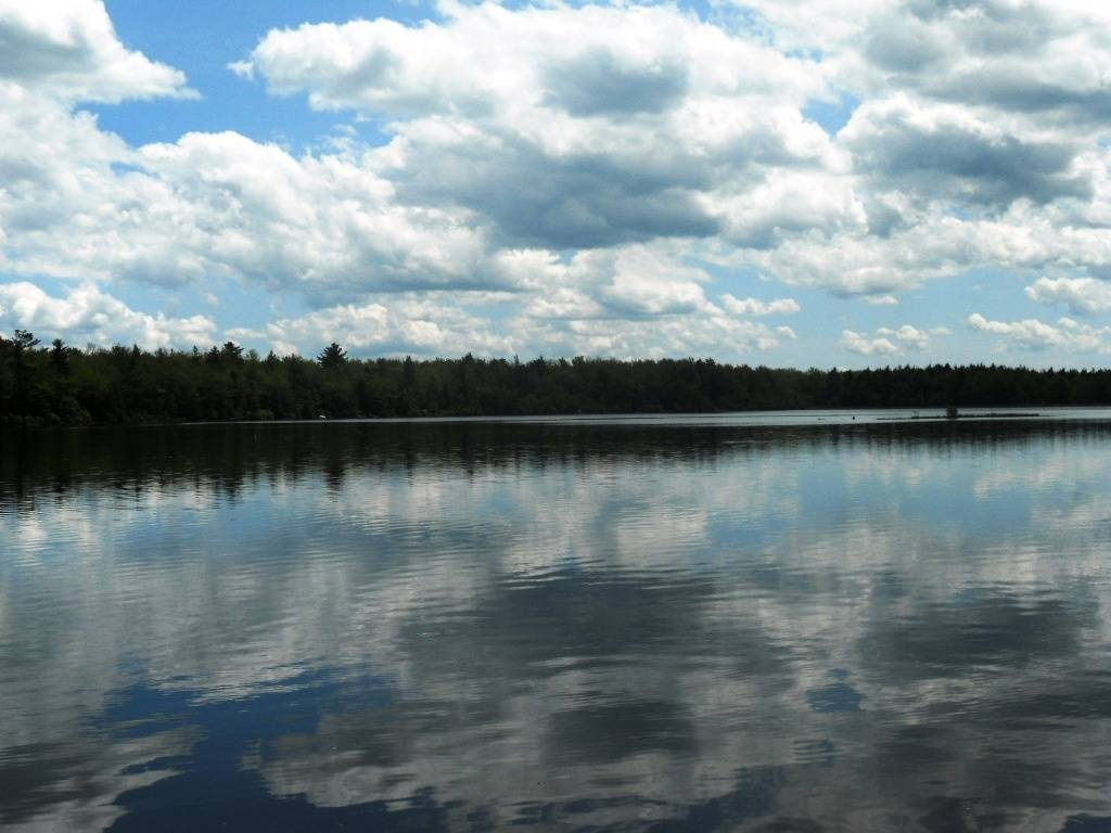 Pocono Lakefront Homes For Sale In The Poconos Under 2