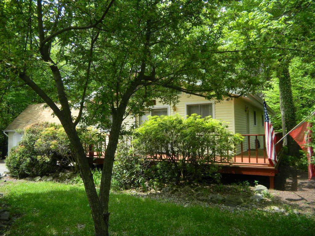 for poconos homes paradise sale association cabins falls pocono rent lutheran cottages wordpress