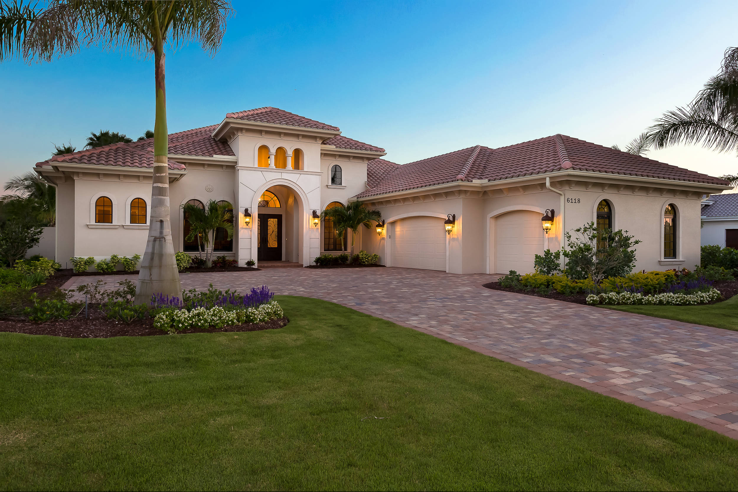 quail west country club homes for sale naples florida