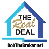The Real Deal with Bob the Broker
