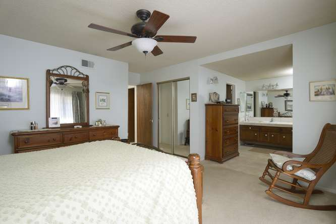 3 bedroom 2 bath home for sale corona ca open house for 92879 bedroom furniture