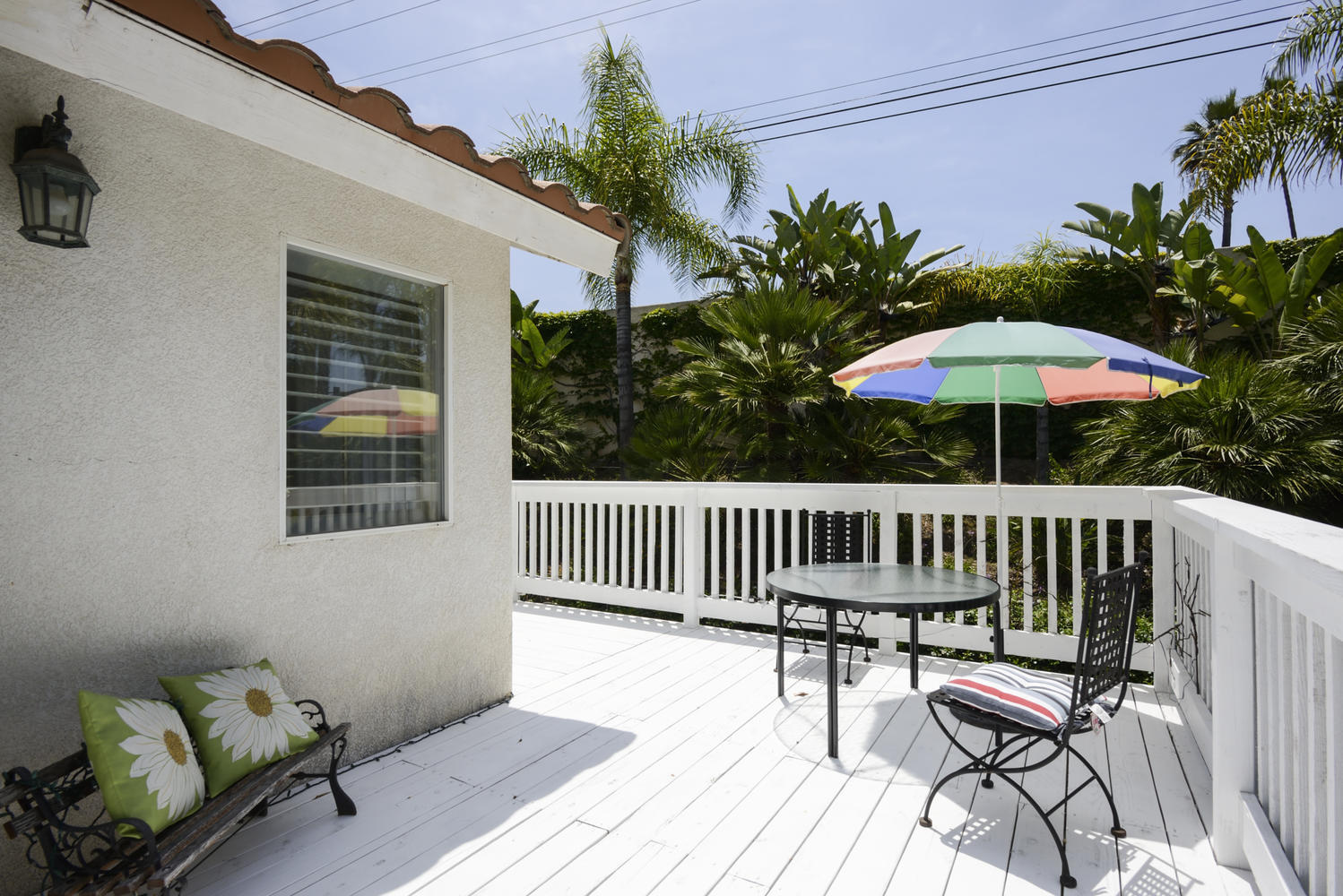 South Corona Real Estate Homes For Sale Open House