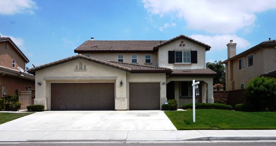 Eastvale Homes for Sale. 5 Bedroom Home for Sale in Eastvale  Corona  Open House