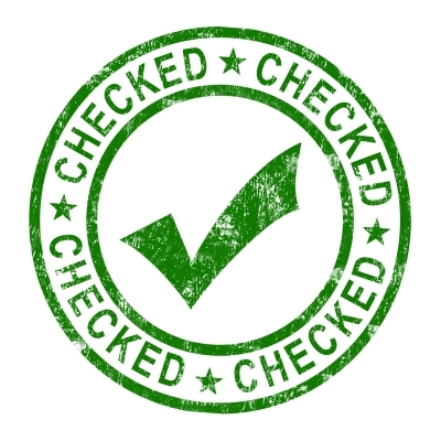 tenant credit and background checks