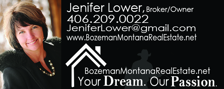 Jenifer_Lower_Bozeman_Montana_Real_Estate