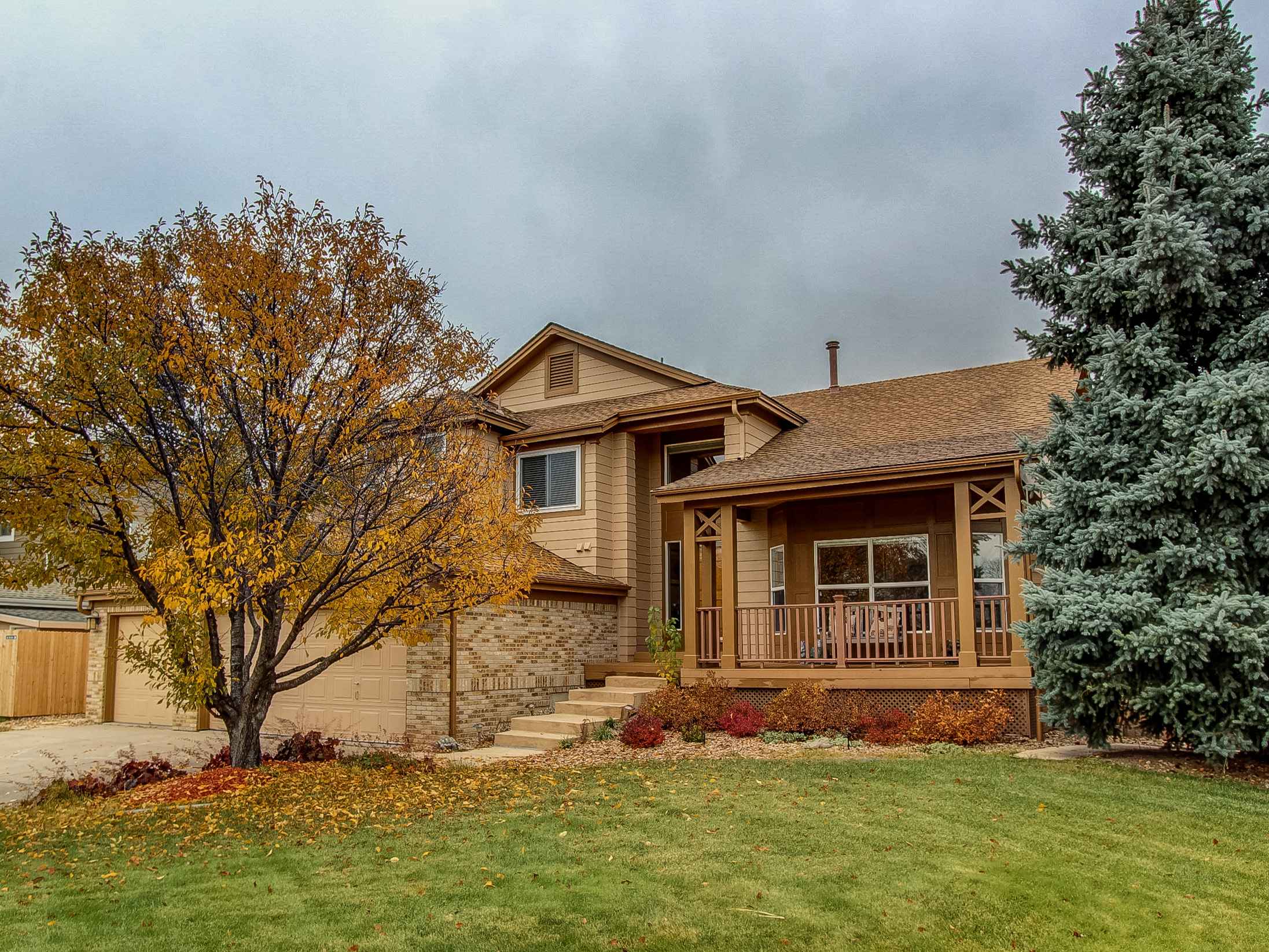 Coming soon in country farms littleton for Littleton house