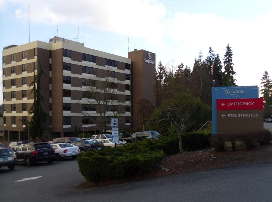 Swedish Covenant Hospital Emergency Room Chicago