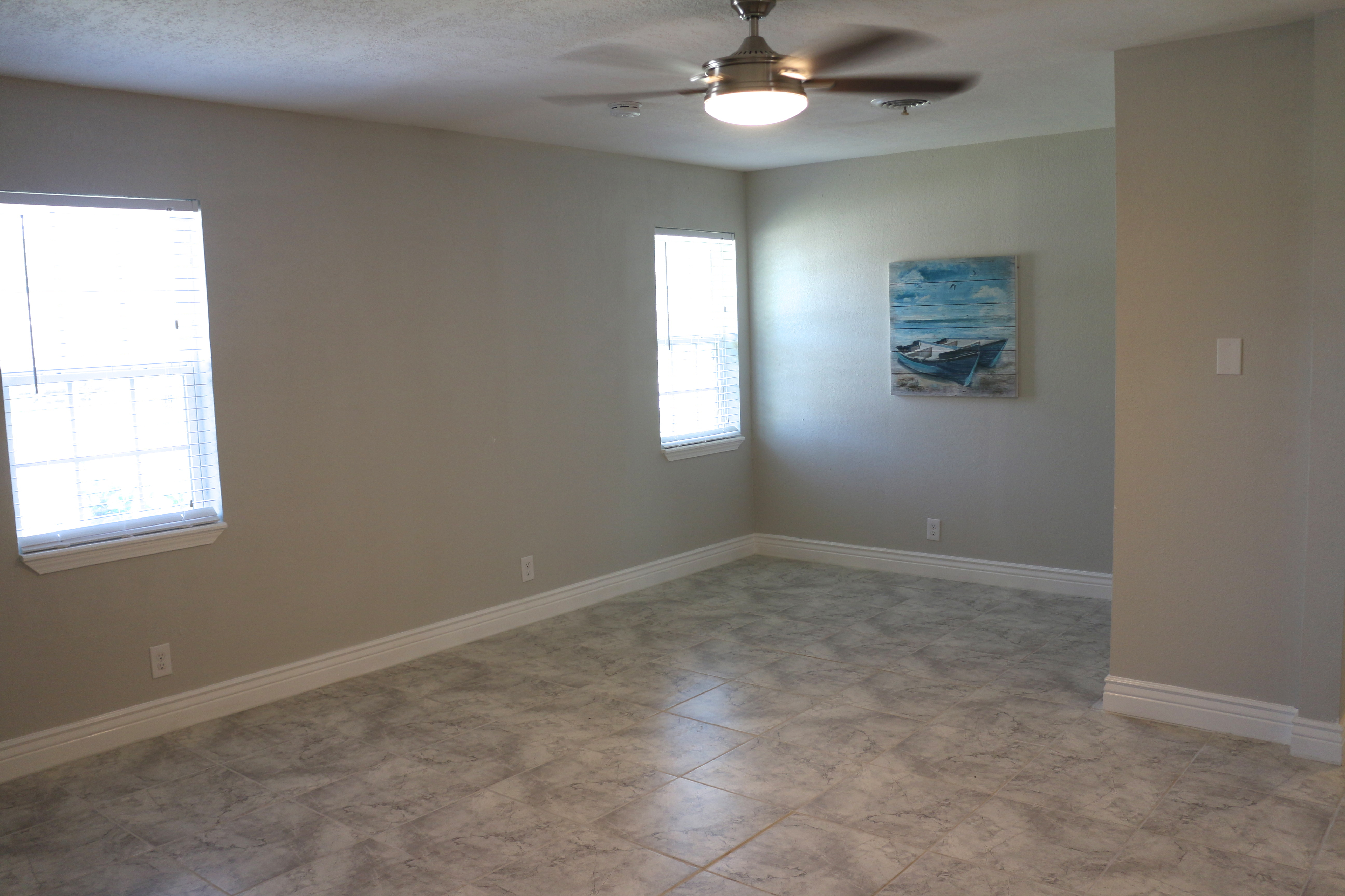Totally Remodeled 3 2 2 Flour Bluff Home 4 Sale Corpus
