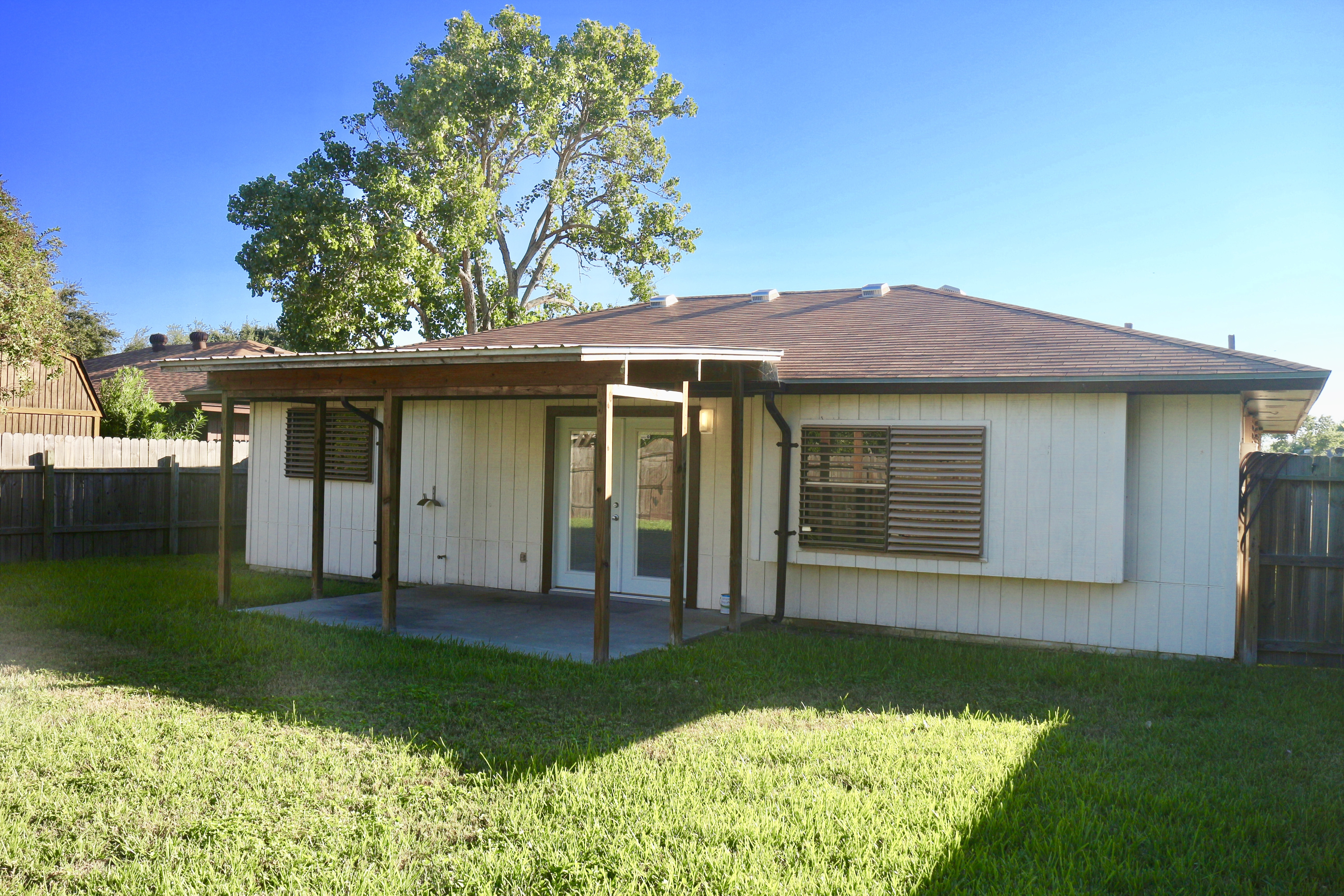 Affordable 3 2 Home For Sale In Flour Bluff Corpus Chri