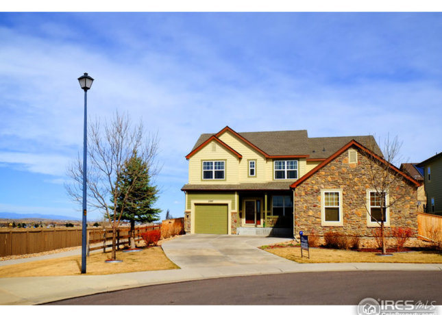 Wonderful Thornton Homes For Rent