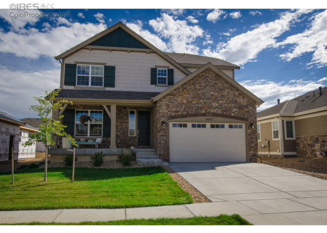 Rent Own Homes Odessa Tx