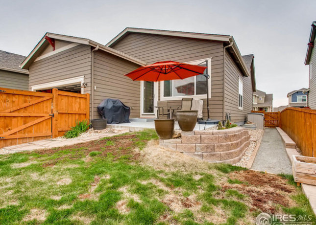 Excellent Berthoud Homes for Rent…