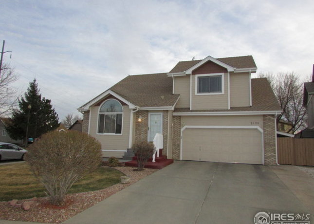 Loveland houses for rent 28 images loveland houses for for Zillow colorado rentals