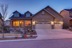 Property Management Realtors In Pendleton Oregon