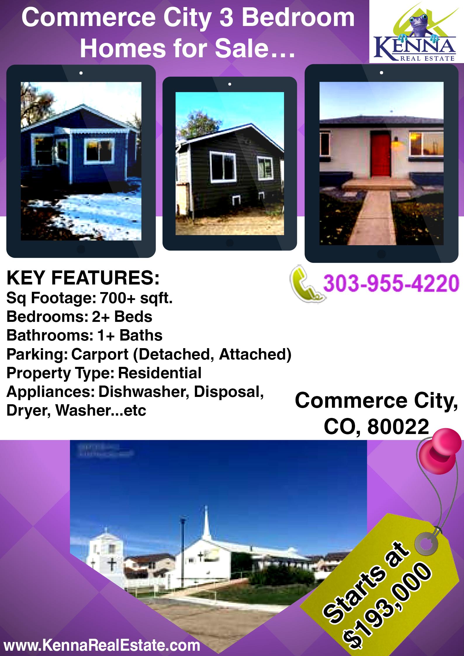 Heritage Property Management Richland Road Yuba City Ca
