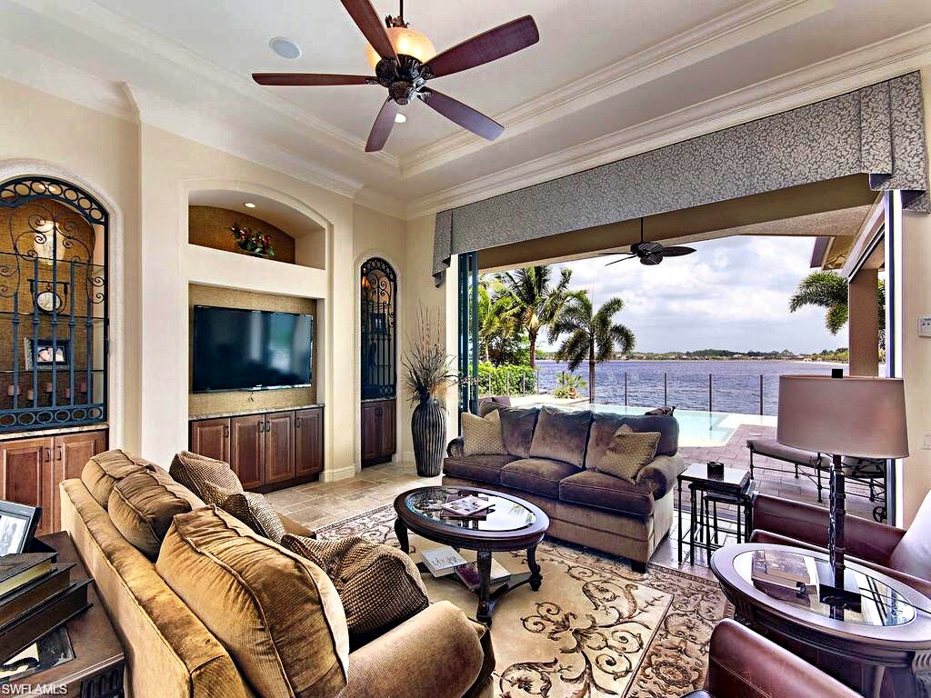 Homes For Sale In The Quarry In Naples Florida