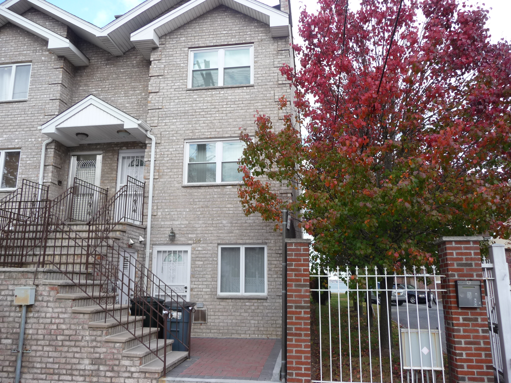 Open House Throgs Neck Waterview Home For Sale Bronx NY