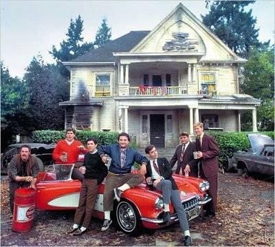 Renting A Car At University Of Oregon