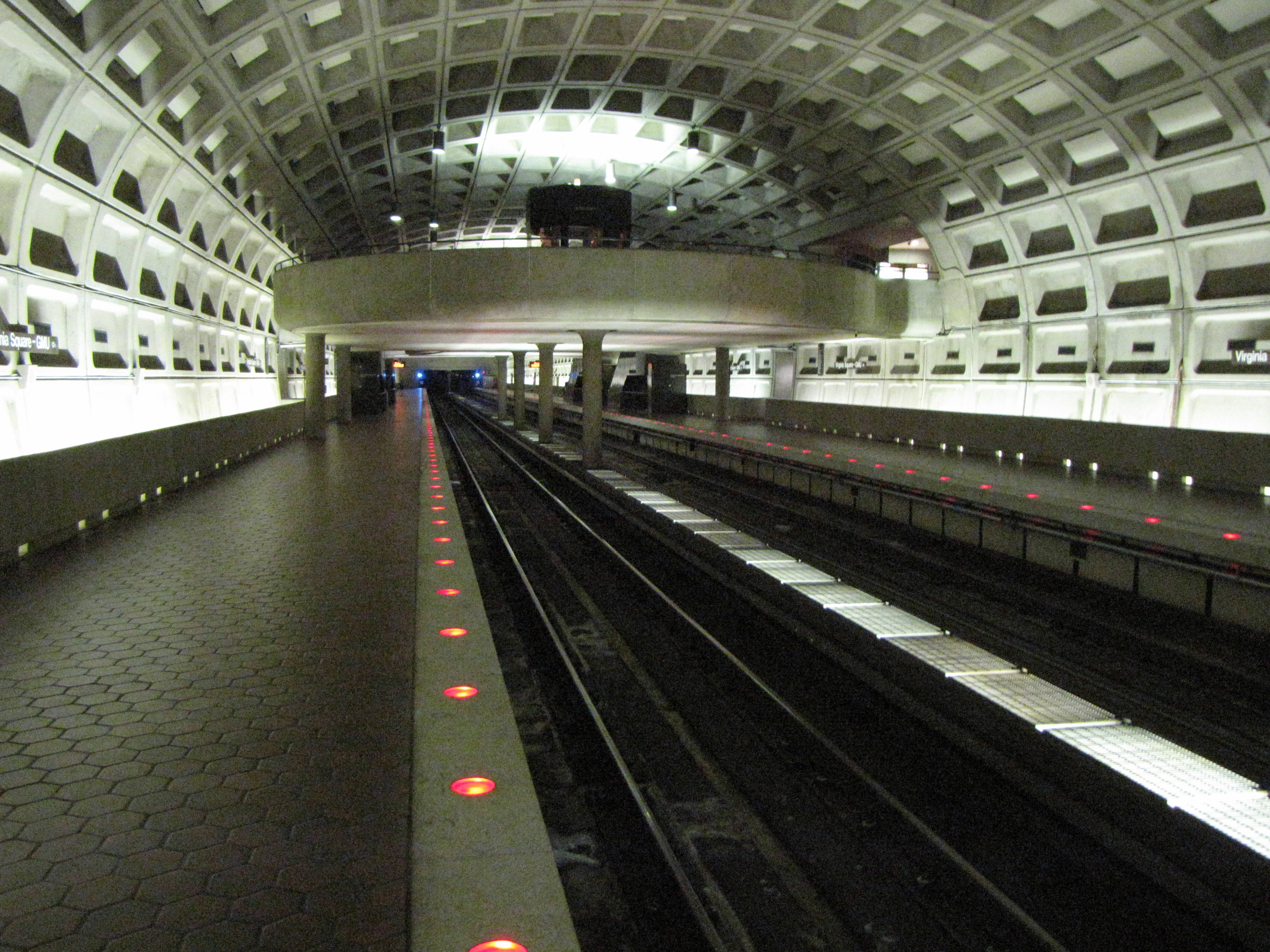 homes for sale near metro stations in va md and dc
