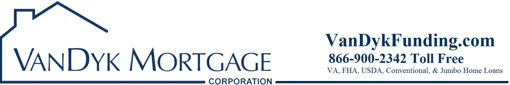 Government Loan Pros- VA FHA USDA FHA Jumbo VA Jumbo 203K