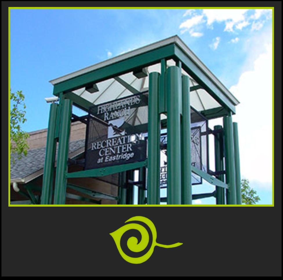 Highlands Ranch Events: Highlands Ranch Rec Center Eastridge
