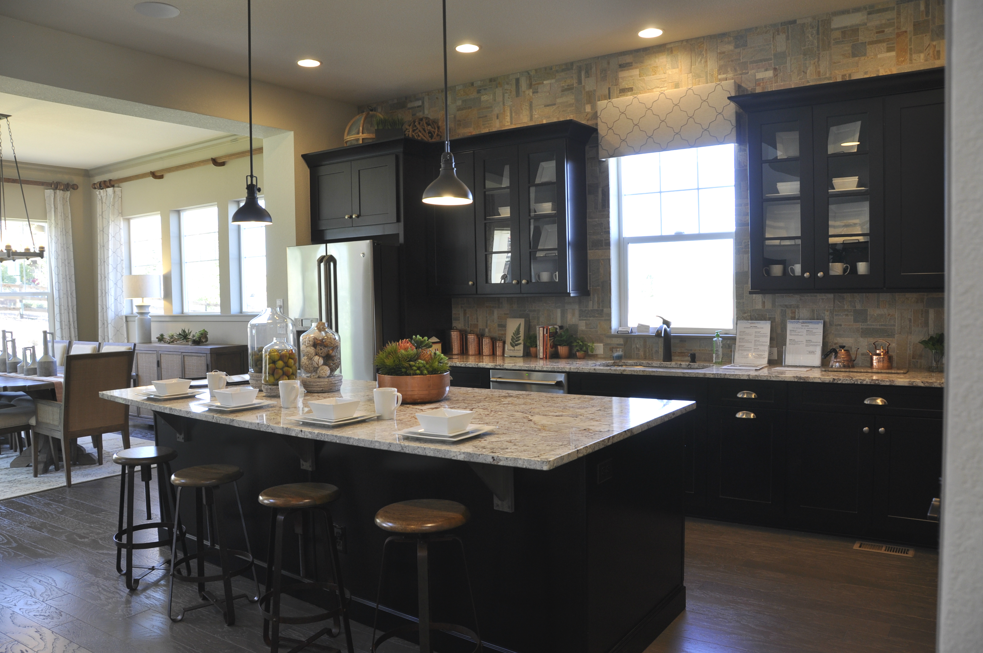 Image Result For The Kitchen Store Fort Collins