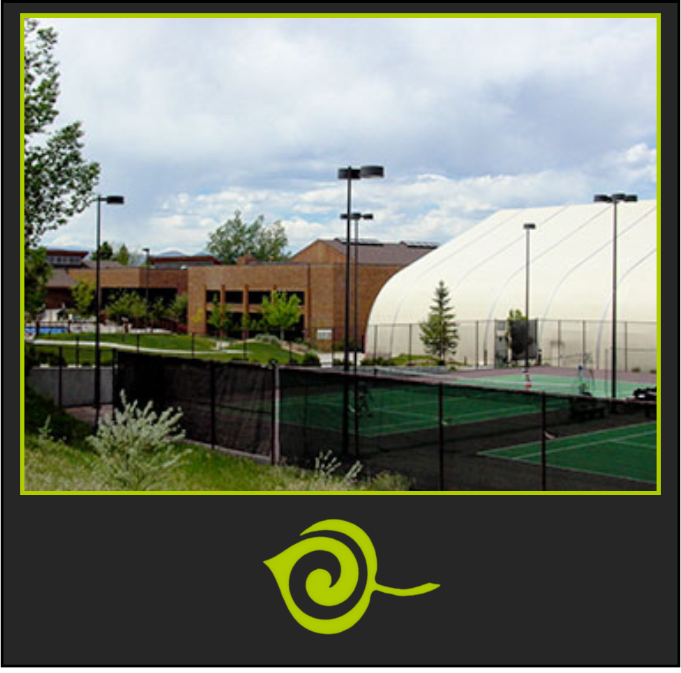 Highlands Ranch Youth Basketball: Yoga Highlands Ranch Rec Center