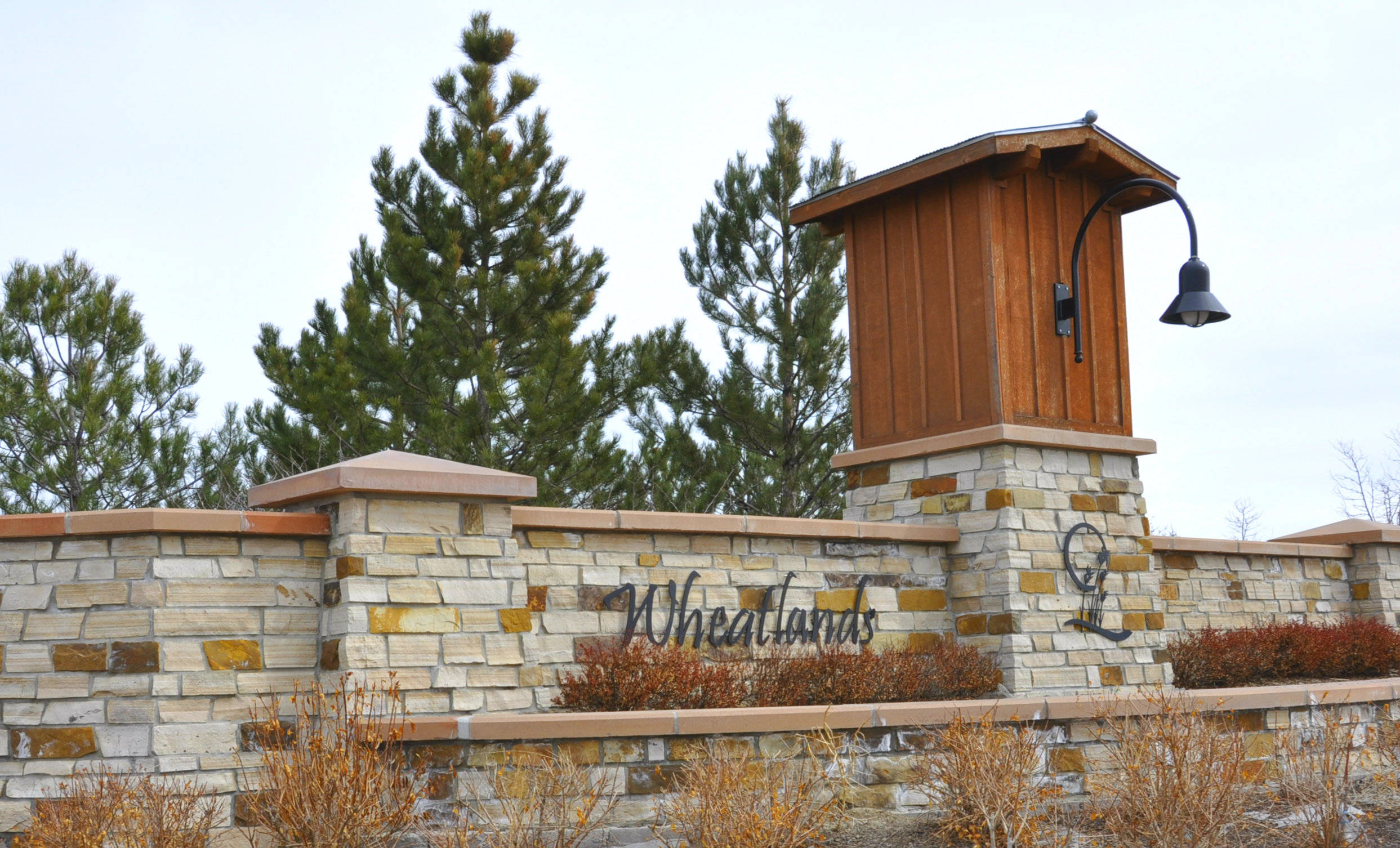 wheatlands in aurora co