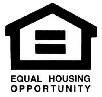 Fair Housing Law