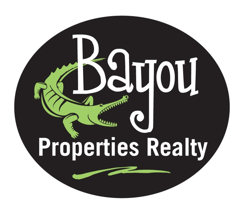 Bayou Properties Realty