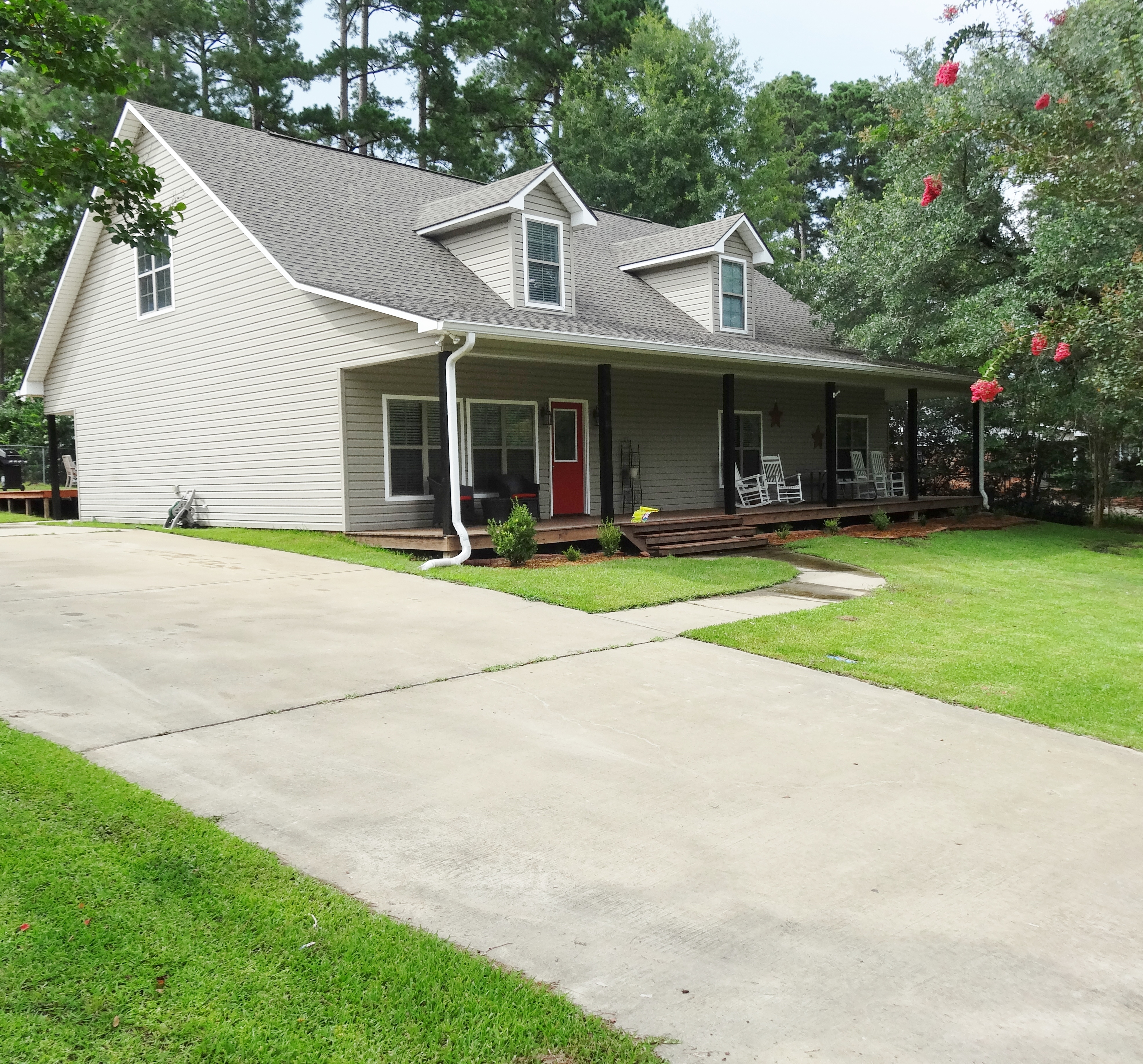 Pineville La Real Estate Homes For Sale Near Camp Beau
