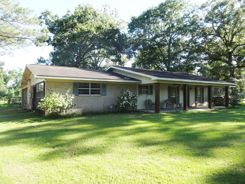 Rural Properties For Sale Near Alexandria La