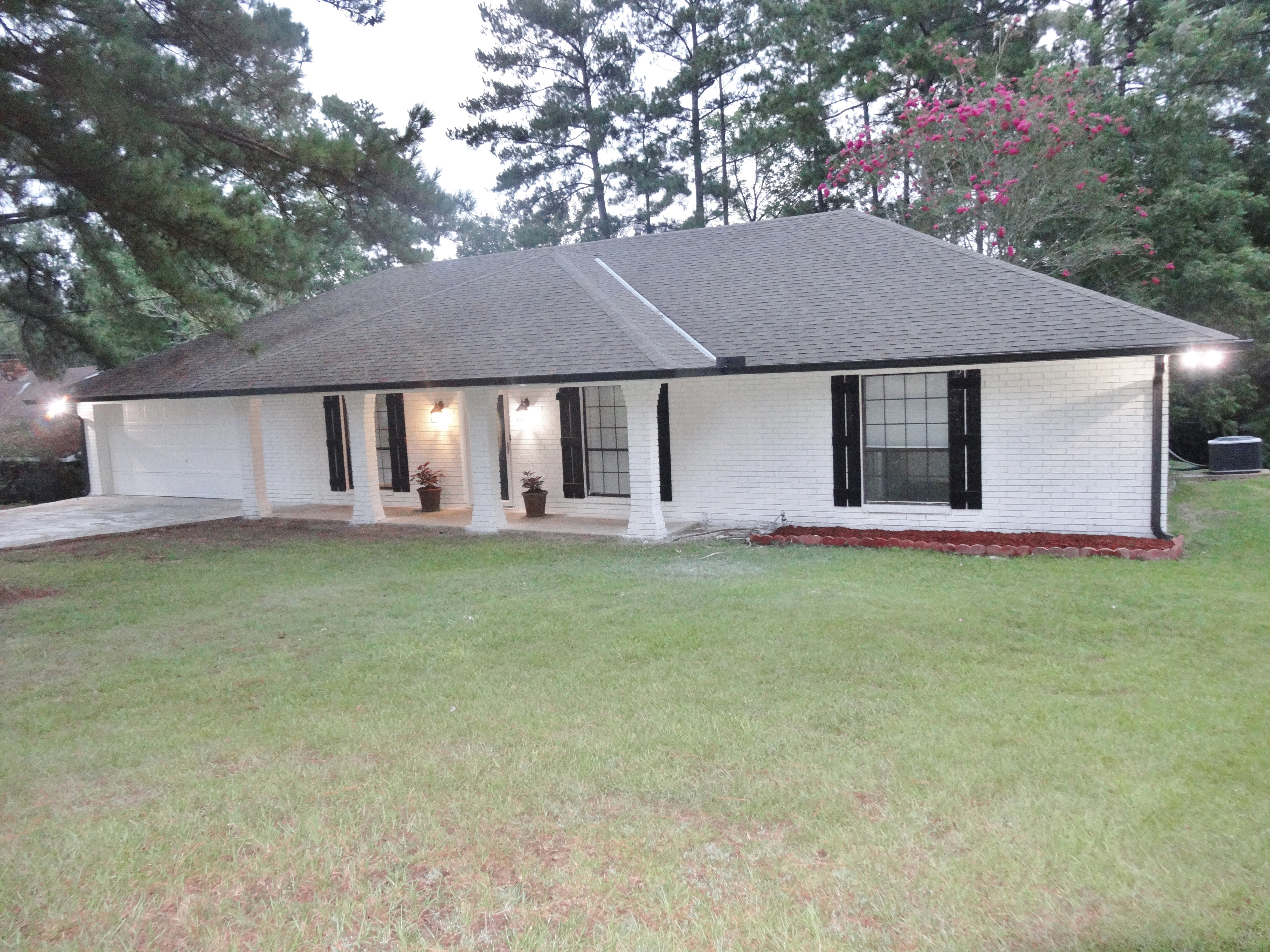 3 Bedroom Home For Sale In Pineville La Price Reduced