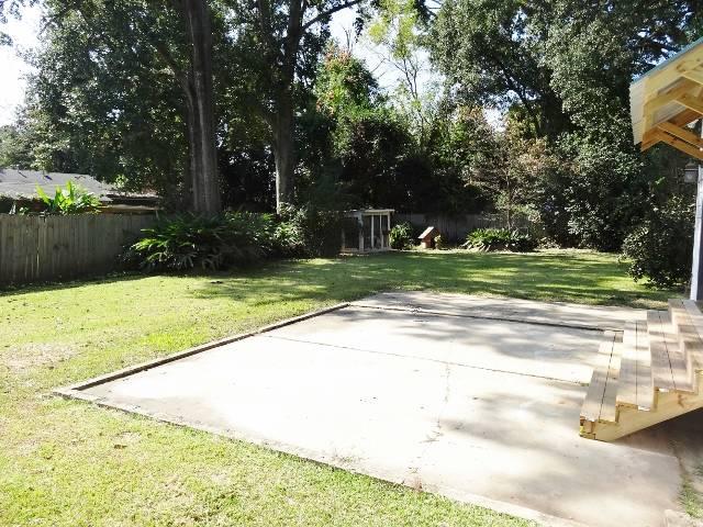 Alexandria La Garden District Homes For Sale 3227 Mary