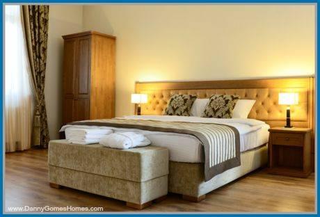 112 56 x cot mattress