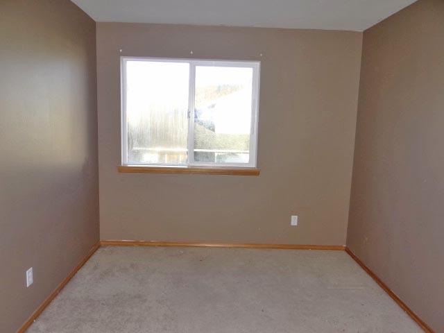 Hud No Windows In Living Room