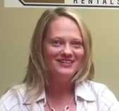 Why Work with Foundation Rentals and Relocation for Property Management in Marin County