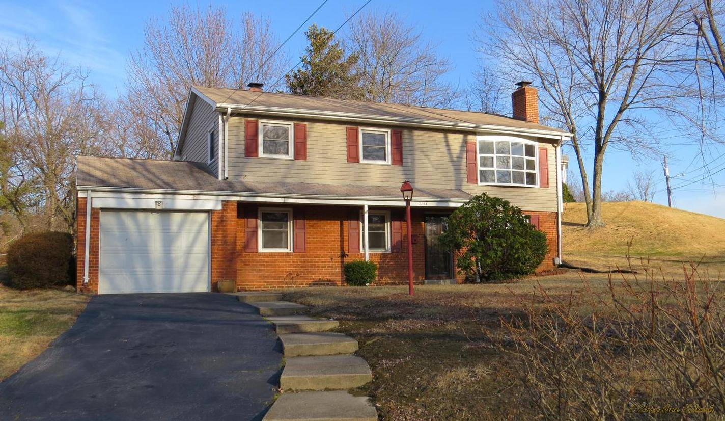 2254 W Longview Drive in Woodbridge was Under Contract in only 7 Days.