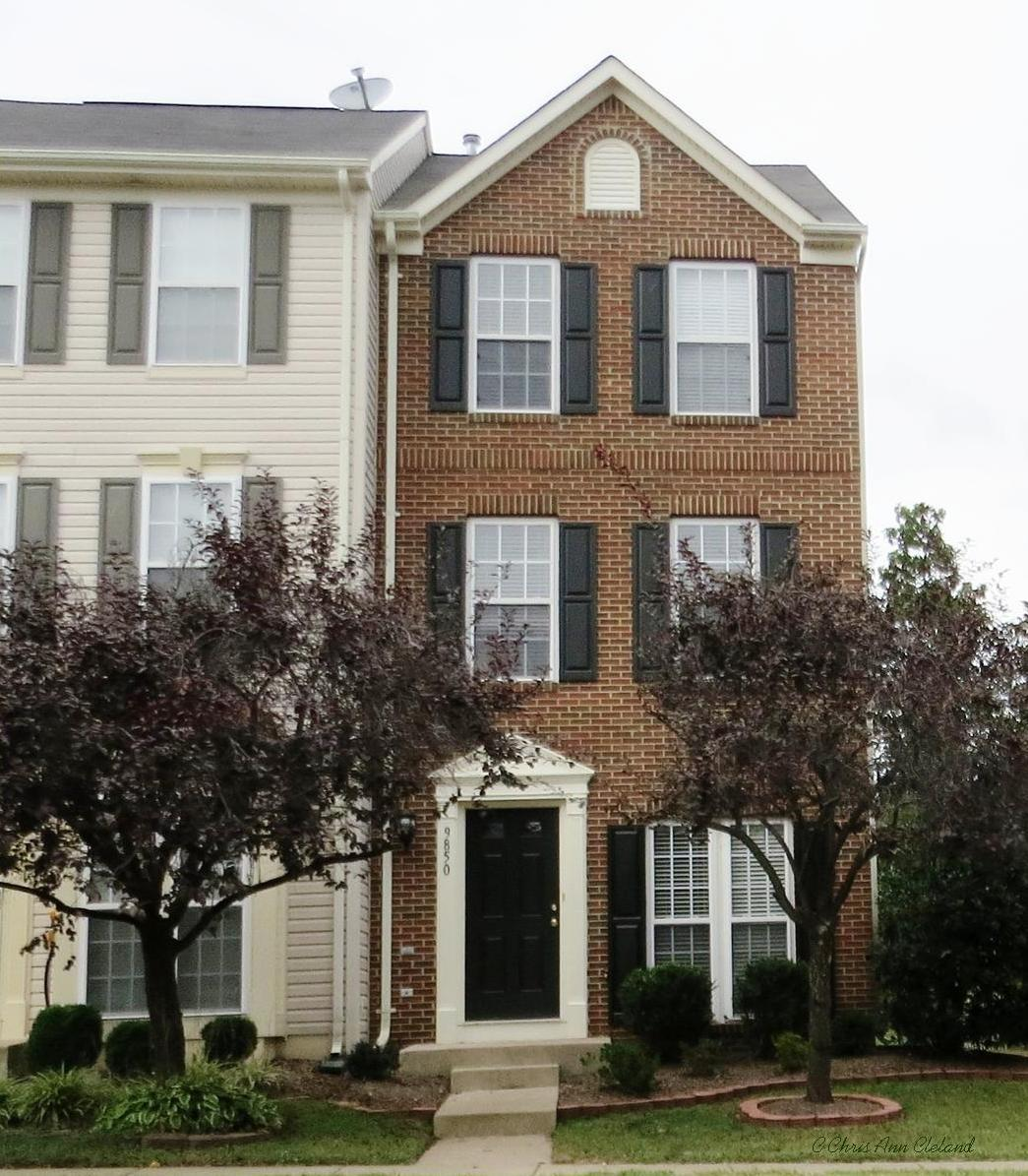 9850 Maitland Loop is currently listed for $275,000.