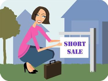Are Northern Virginia Buyers Losing Interest in Short Sales?