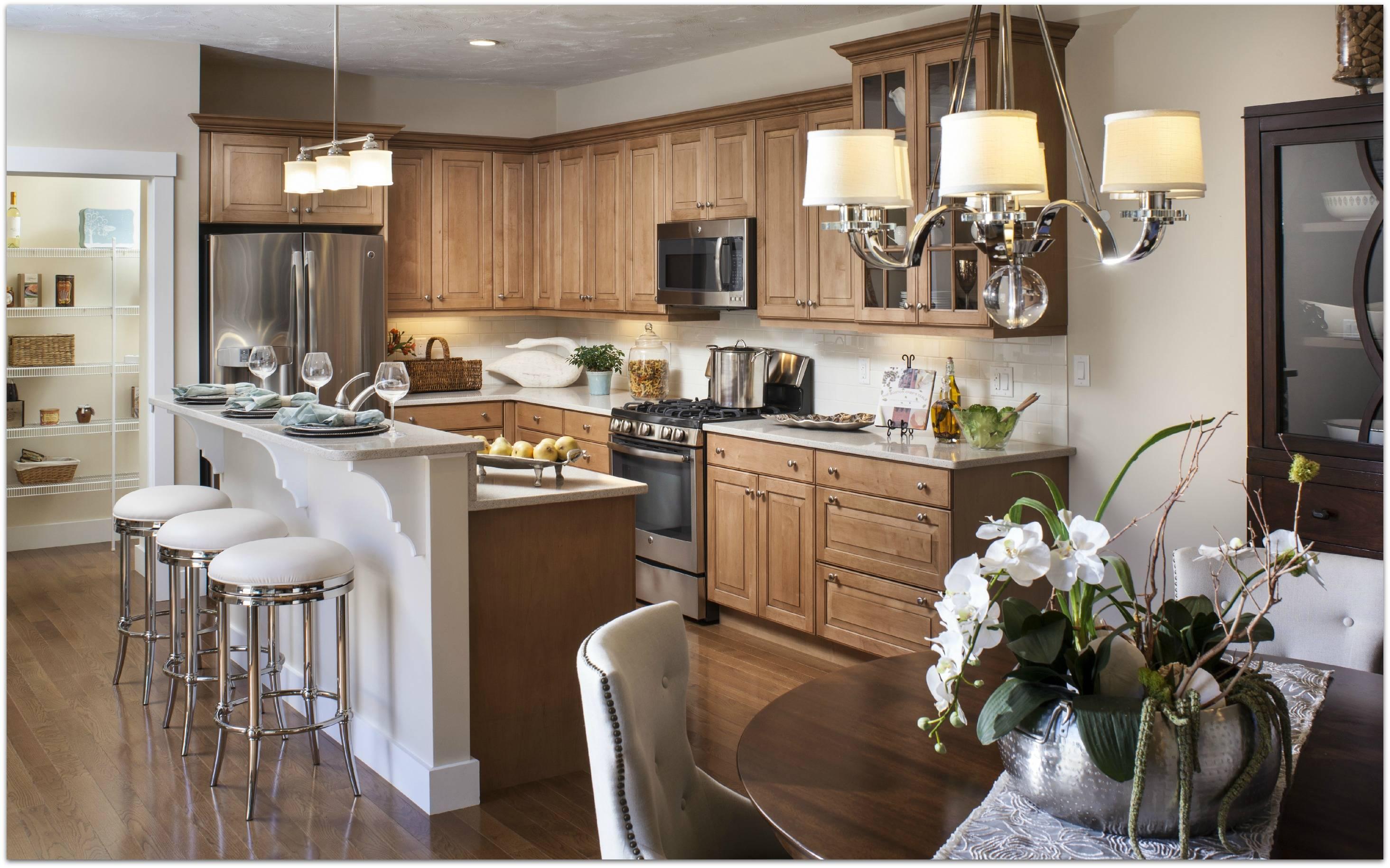 18 greengate kitchen