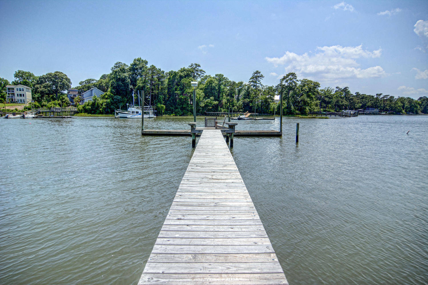 intracoastal waterway homes for sale in greater wilming
