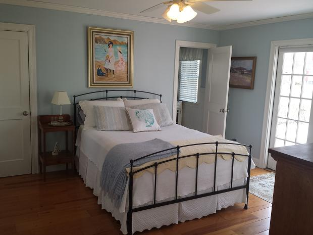 Falmouth vacation rentals