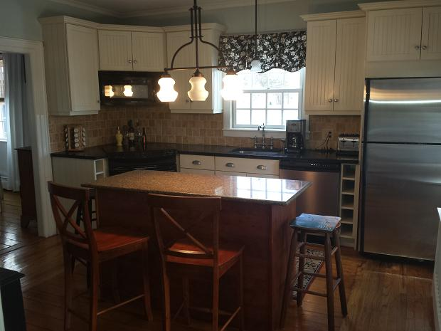 falmouth cape cod vacation rentals