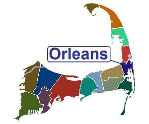 Orleans Real Estate