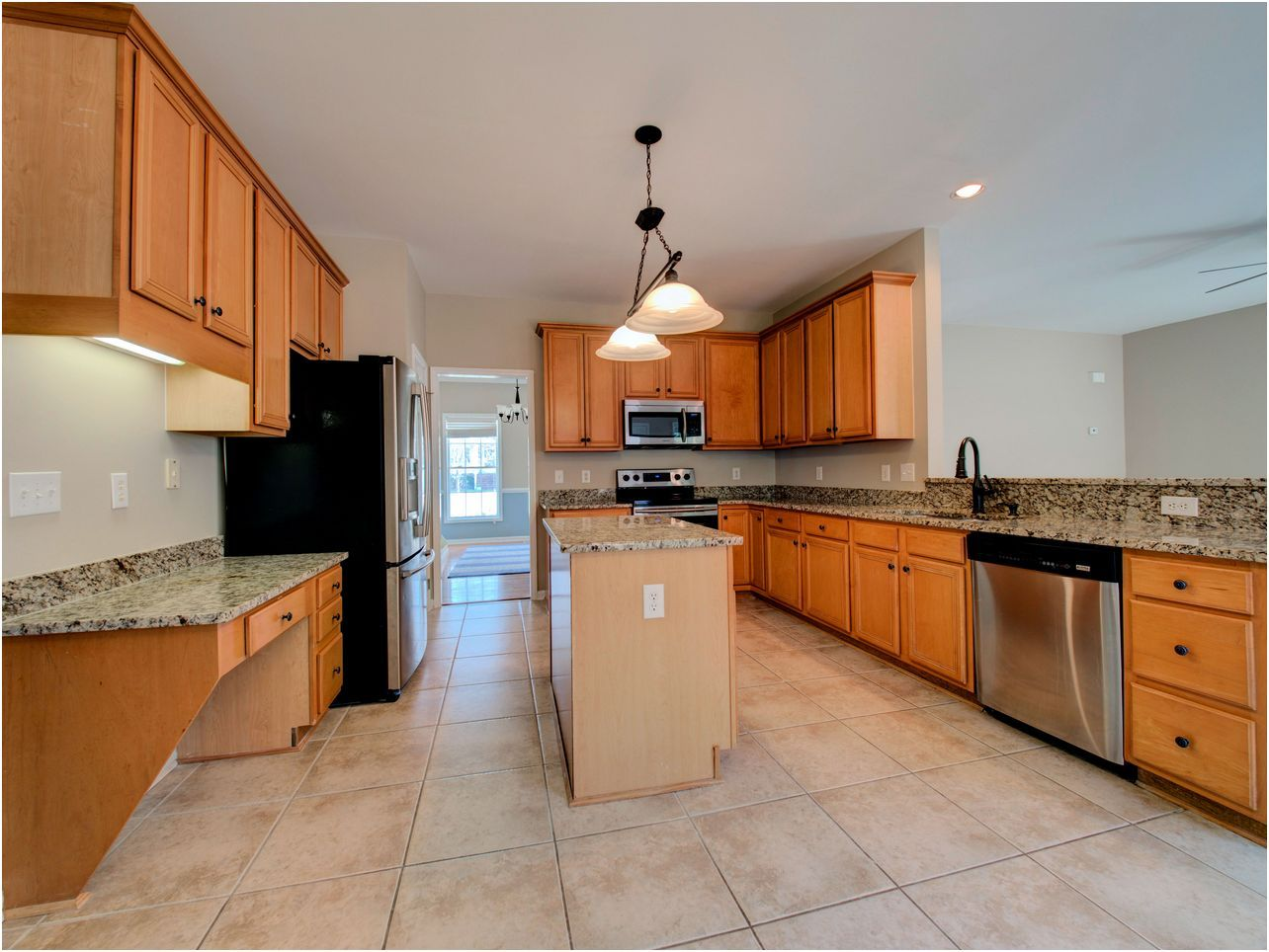Used kitchen cabinets for sale greensboro nc 28 images for Kitchen cabinets raleigh nc