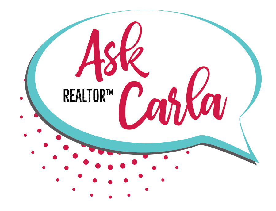 Ask Realtor Carla your Raleigh Cary Apex Realtor
